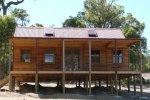 30H50 3m Walls_Hi Pitch Roof Line