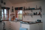 farm-house-kitchen