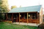 farm-house30