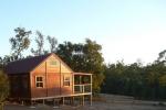 farmhouse14