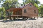 farmhouse5