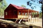 farmhouse-2