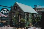 general-store-elm-tree-garden-nursery