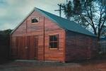 hills-barn