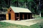 prospectors-barn-20101104-1