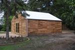 coachhouse10