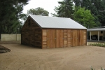 coachhouse9