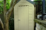 the-outhouse
