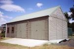 30H60 - 3m Walls_Hi Pitch