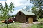 kewell-barn-web2