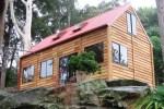 20H40 3m Walls_Hi Pitch Roof Line