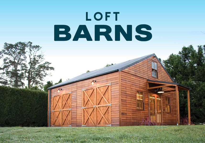 Backyard Cabins Victoria backyard cabins and barns - products | cedarspan