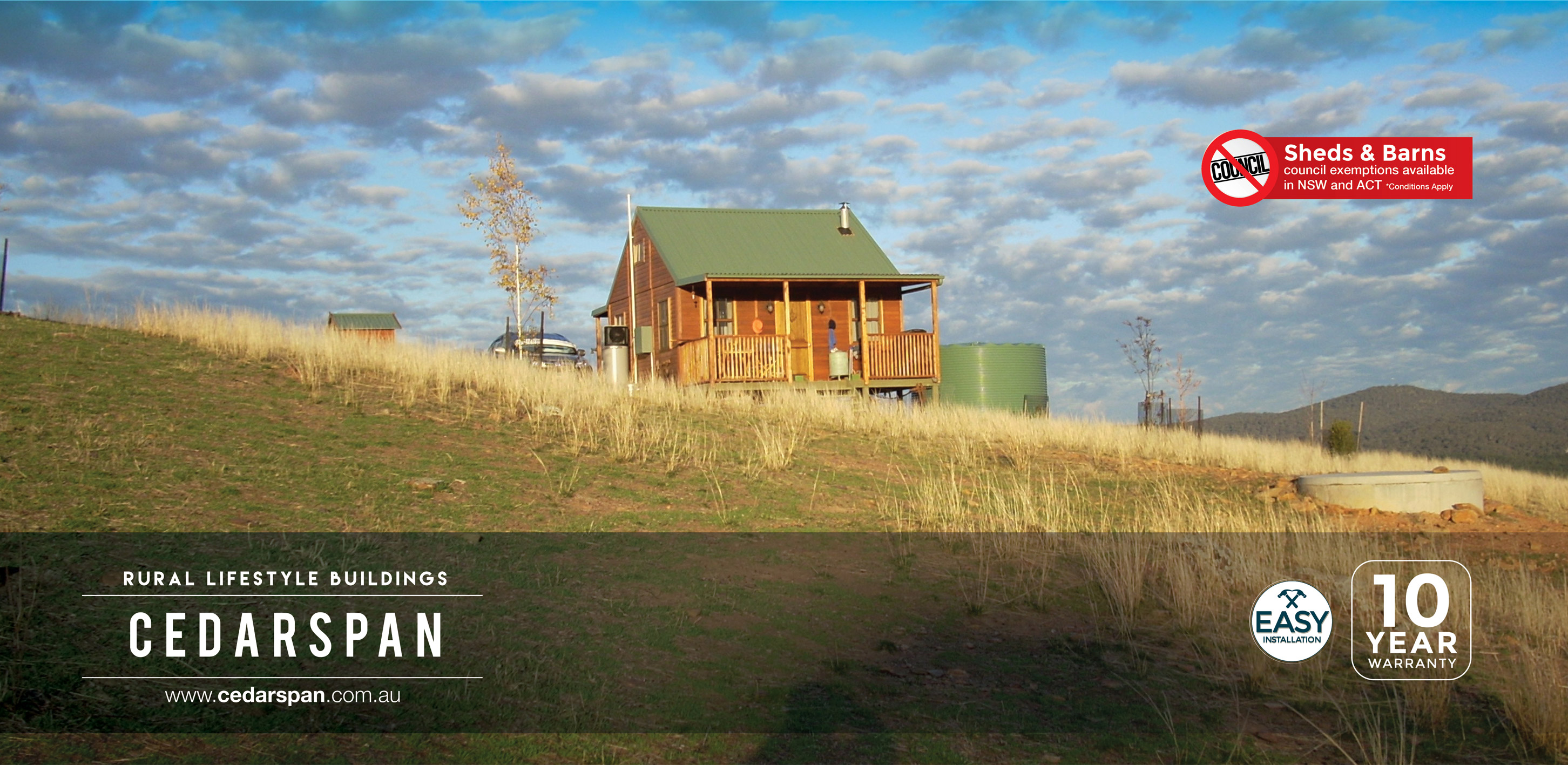 prefab timber cabin kits cottages and barns cedarspan
