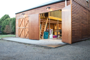 Everything you need to know about Loft Barns | Cedarspan
