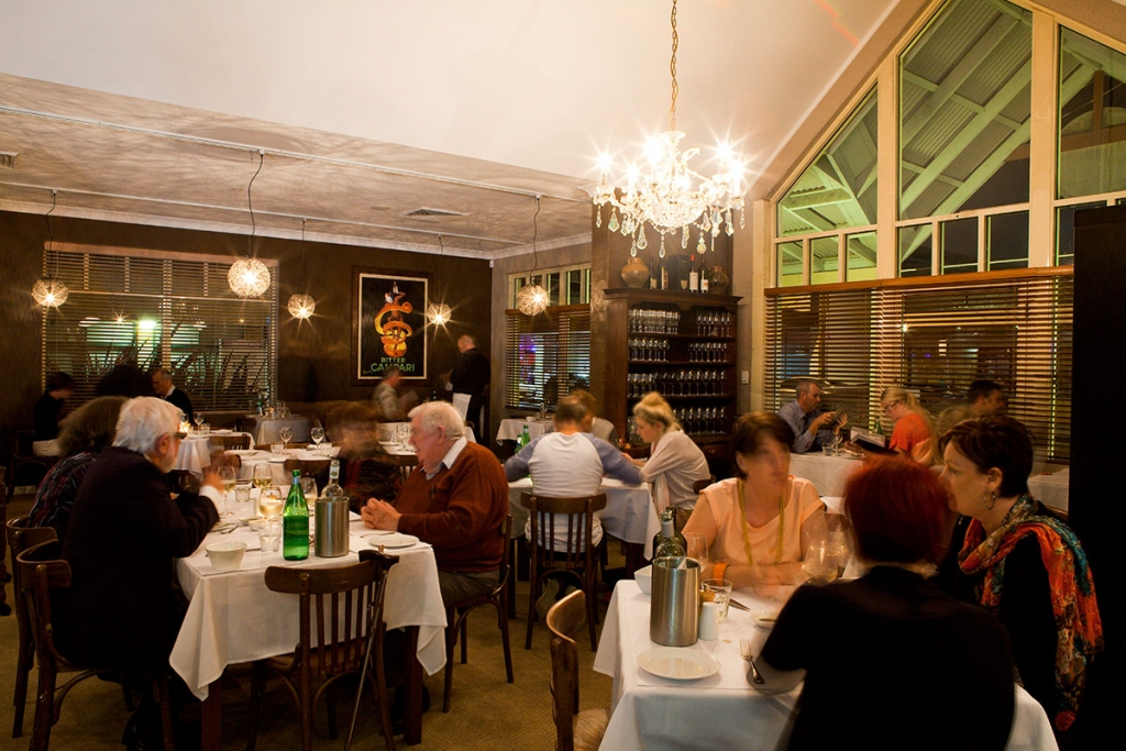 Enjoy Fine Italian Food at Onesta Cucina in Bowral NSW